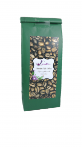 Hawaiian Nut Coffee, 100 g