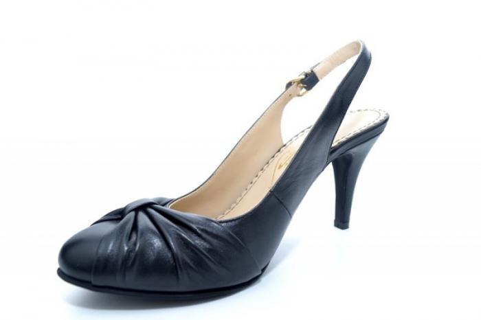 Pantofi Guban Ester 2