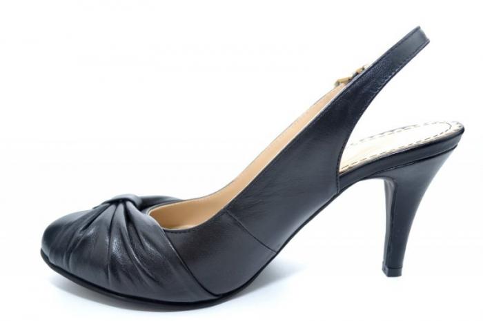 Pantofi Guban Ester 1