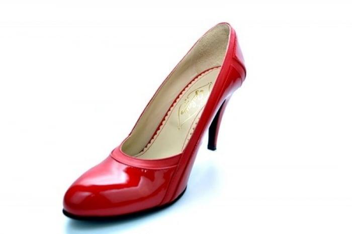 Pantofi Guban Tatiana 3
