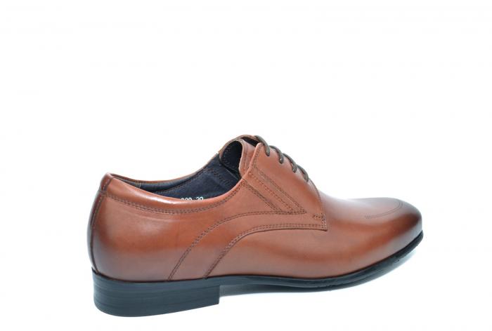 Pantofi Barbati Piele Naturala Maro Andy B00013 [3]