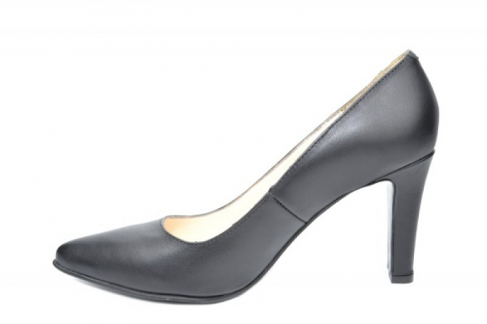 Pantofi Piele Anna 1