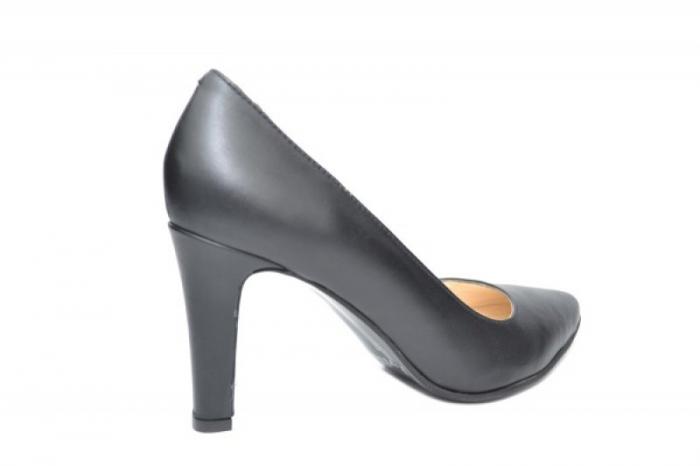 Pantofi Piele Anna 3