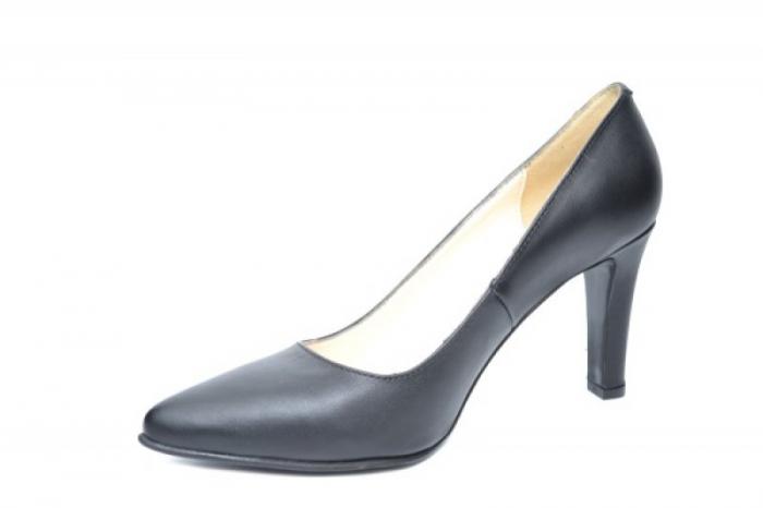 Pantofi Piele Anna 2