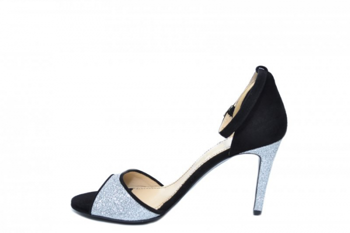 Pantofi Piele Guban Lidia 1