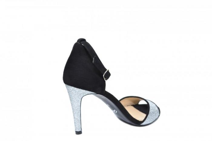 Pantofi Piele Guban Lidia 3