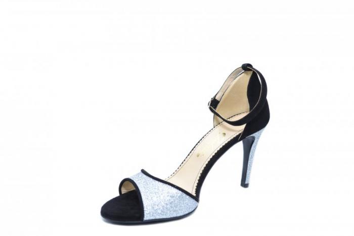 Pantofi Piele Guban Lidia 2