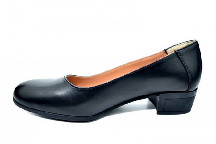 Pantofi Piele Siri 1