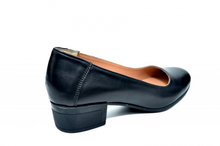 Pantofi Piele Siri 3