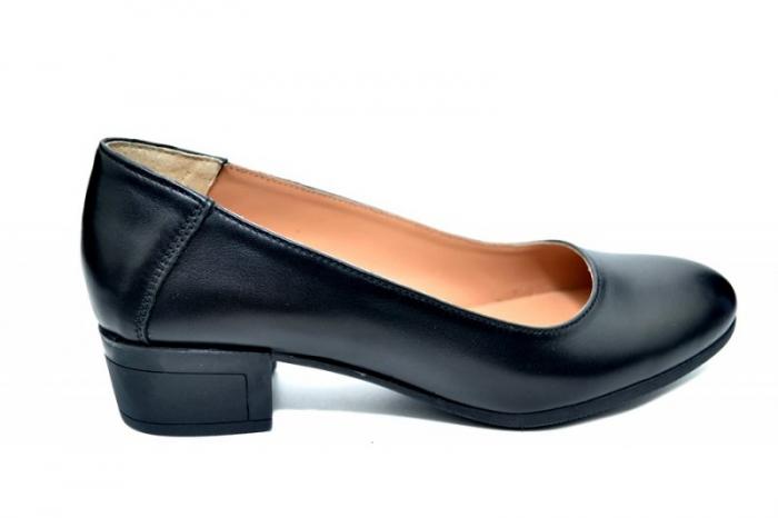 Pantofi Piele Siri 0