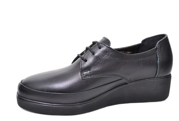 Pantofi Piele Vera 2