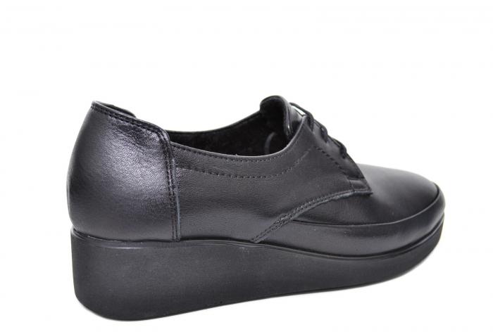 Pantofi Piele Vera 3