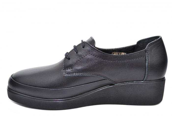 Pantofi Piele Vera 1