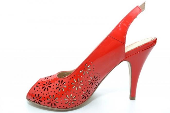 Sandale Guban Karen 1