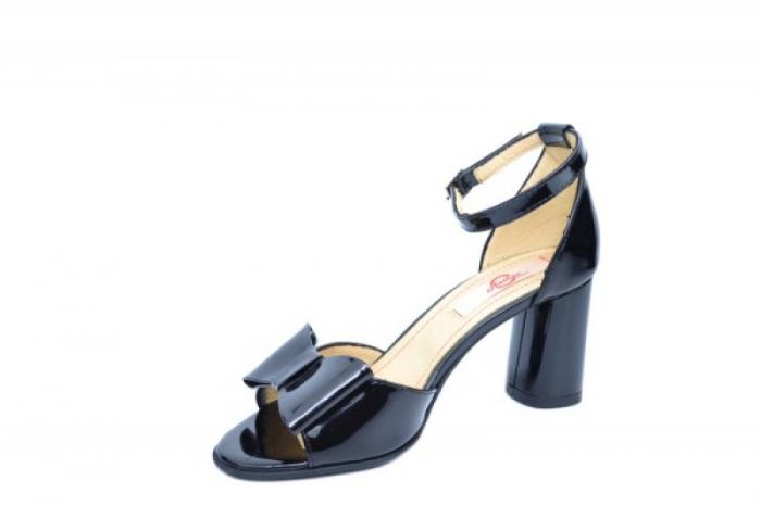 Sandale Piele Agrata 2