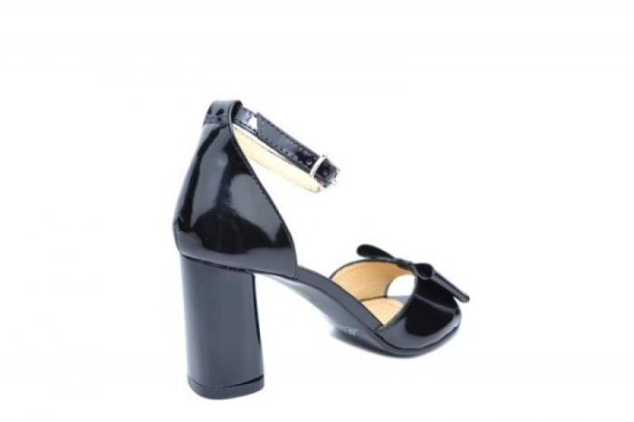 Sandale Piele Agrata 3