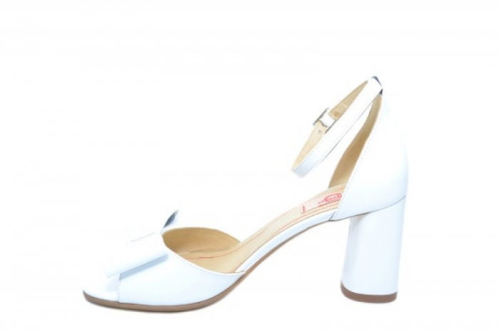 Sandale Piele Agrata 1