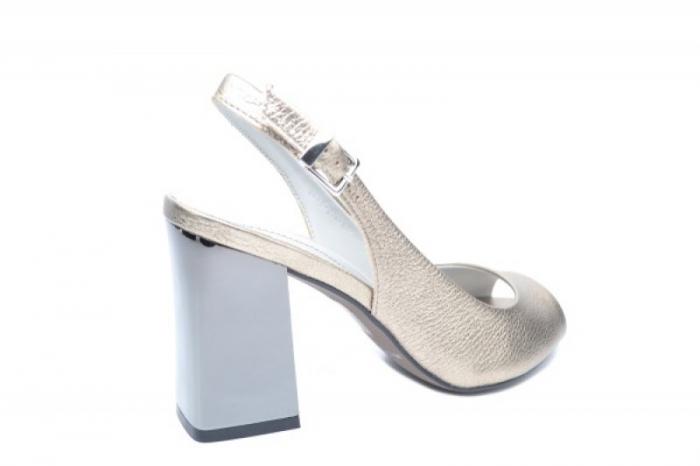Sandale Piele Betina 3