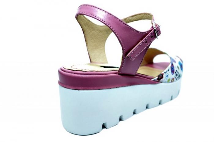 Sandale Piele Doris [3]