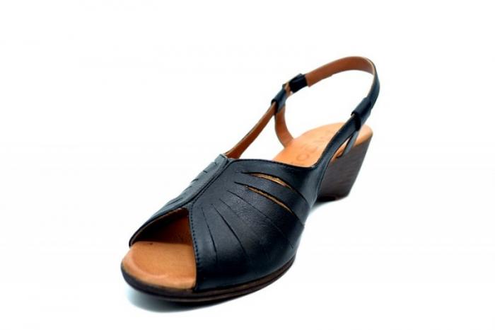 Sandale Piele Epifania 2