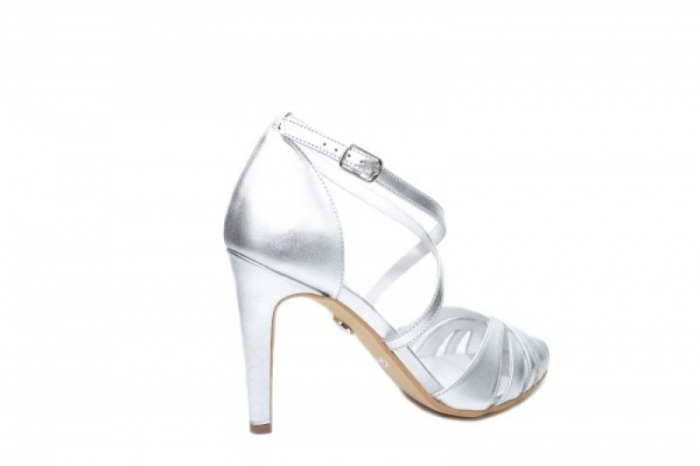 Pantofi Sanda Piele Guban Lola 3
