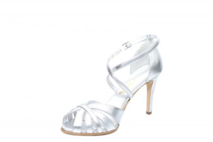 Pantofi Sanda Piele Guban Lola 2
