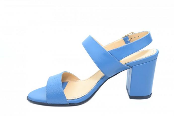 Sandale Piele Guban Mayara 1