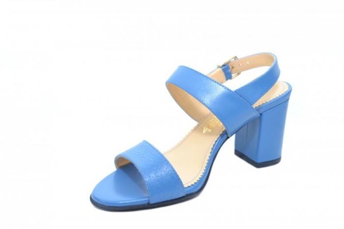 Sandale Piele Guban Mayara 2
