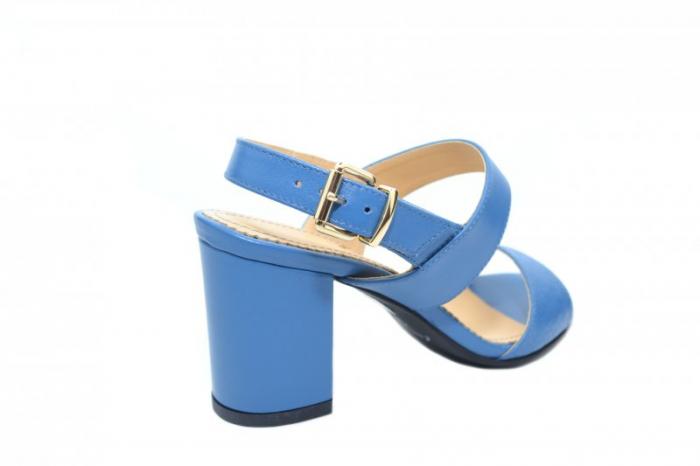 Sandale Piele Guban Mayara 3