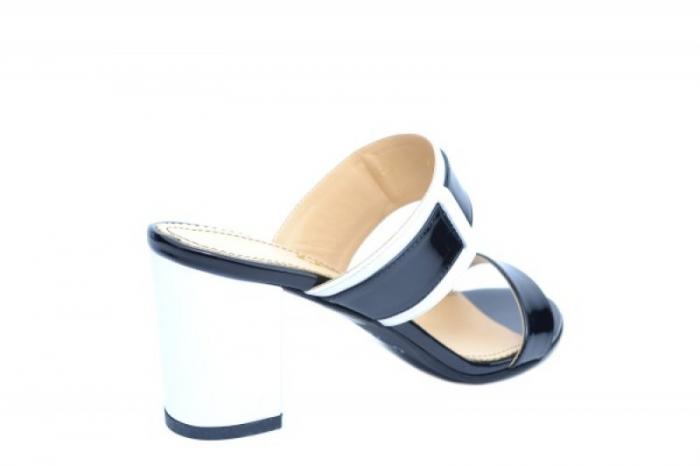 Sandale Piele Jacqueline 3