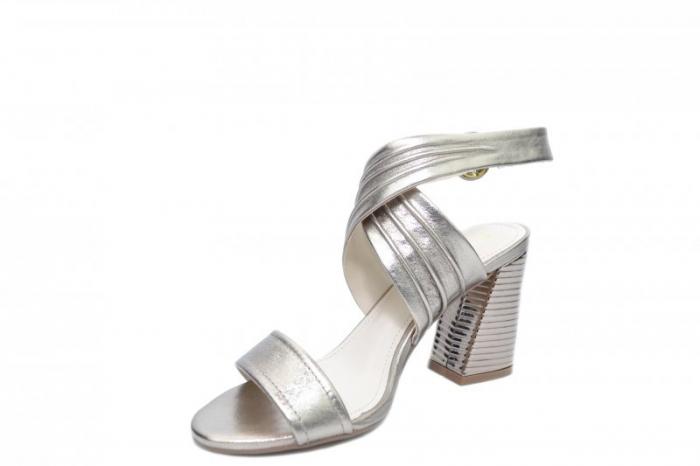 Sandale Piele Misa 1