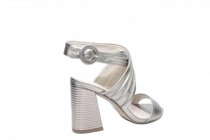 Sandale Piele Misa 2