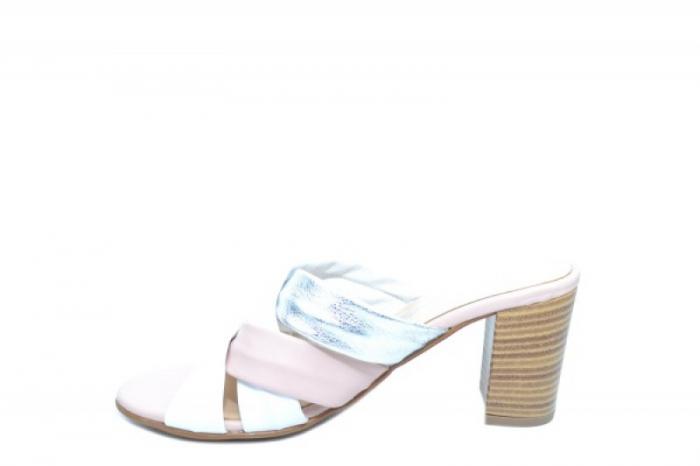 Sandale Piele Tessa 1