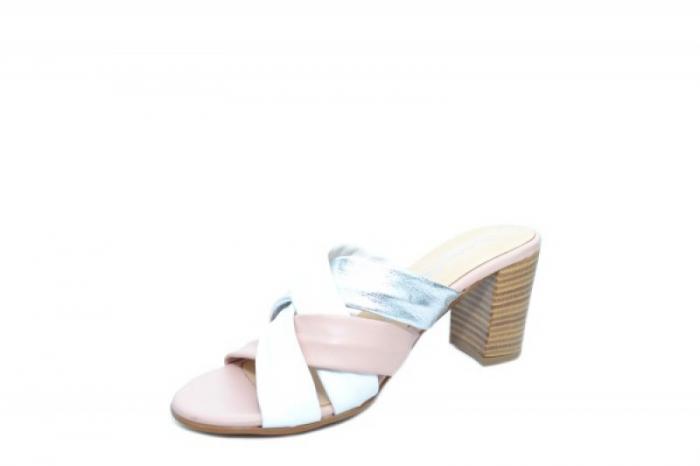 Sandale Piele Tessa 2