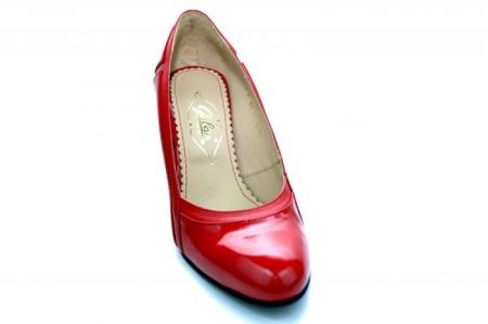 Pantofi Guban Tatiana4
