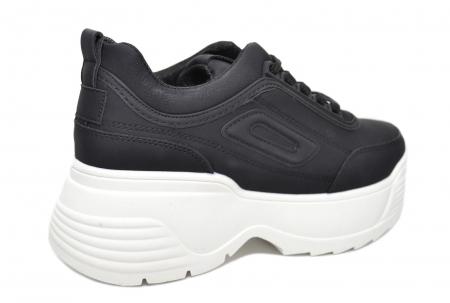 Pantofi Casual Abeona0