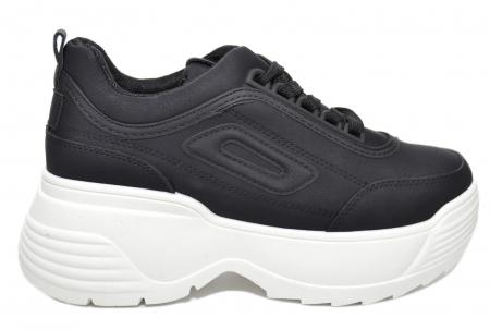 Pantofi Casual Abeona1