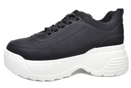 Pantofi Casual Abeona3