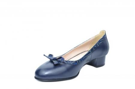 Pantofi Piele Moda Prosper Adina2