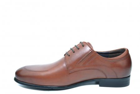 Pantofi Barbati Piele Naturala Maro Andy B00013 [1]