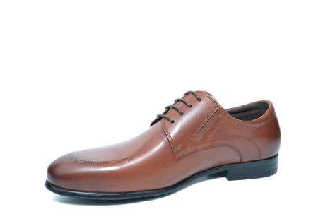 Pantofi Barbati Piele Naturala Maro Andy B00013 [2]