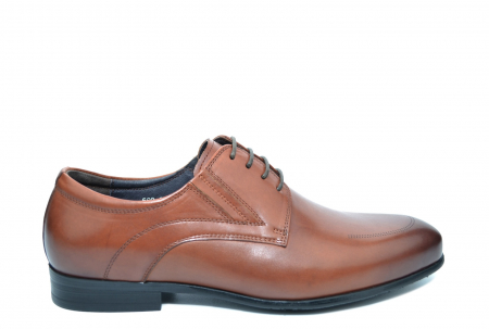 Pantofi Barbati Piele Naturala Maro Andy B00013 [0]