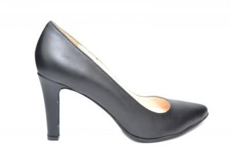 Pantofi Piele Anna0