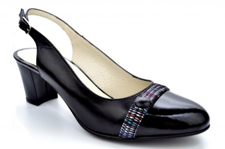 Pantofi Piele Moda Prosper Augustina4