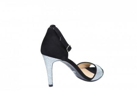 Pantofi Piele Guban Lidia3