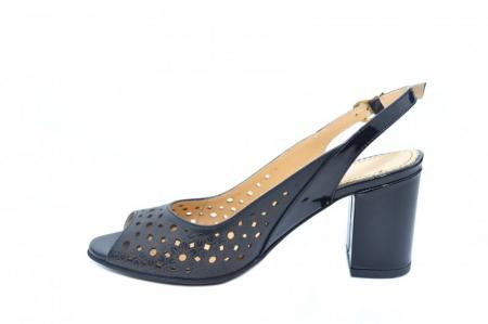 Sandale Piele Guban Mikaely1