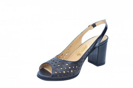 Sandale Piele Guban Mikaely2