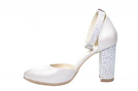 Pantofi Piele Moda Prosper Iolanda2