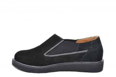 Pantofi Piele Keira1