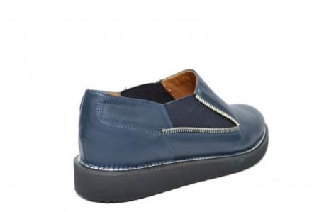Pantofi Piele Keira3